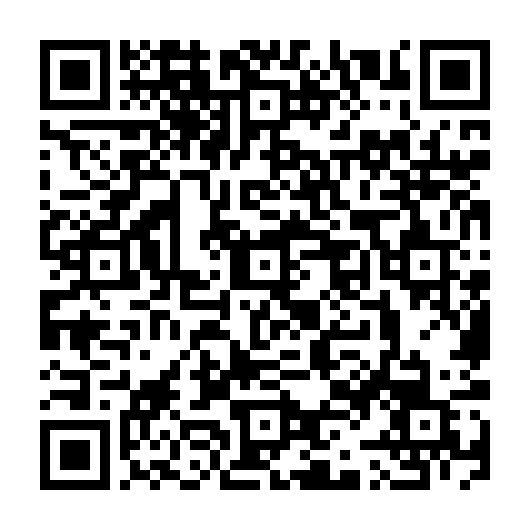 マナビィーズ決済サイトQRコード