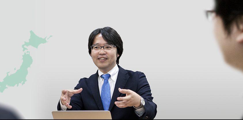 オンライン経営勉強会マナビィーズ風景